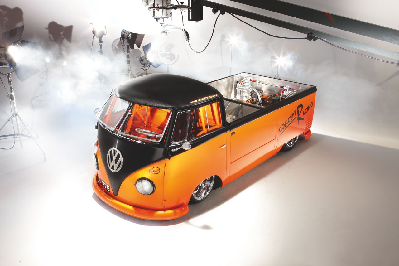 http://www.conceptracing.co.uk/wp-content/gallery/vw-single-cab/front34high.jpg