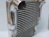 Alfa 33 Intercooler