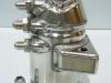 Alfa 33 Petrol Swirl Pot