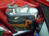 Alfa 33 Water Header Tank