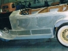 American Springfield Rolls Royce on Phantom Chassis