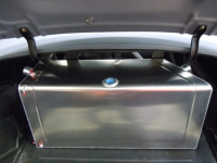 Ford Long Distance Fuel Tank for Peking to Paris Rally