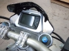 MARTEC BIKE DASH MOUNT