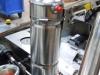 Lola water header tank