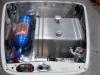 Karmann Ghia front