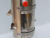 Peugeot T16 Oil Tank