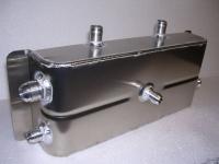 VW breather box