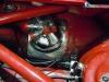 Alfa 33 dry sump tank