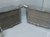 Porsche 962 Intercoolers