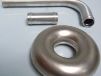 Pipework - various sizes available