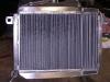 Replica radiator and oil cooler