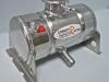 ph002-base-mount
