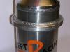 ph0028-split-oil-tank