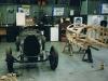Type 23 Bugatti Bresia