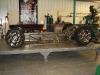 Concept Racing Pickup